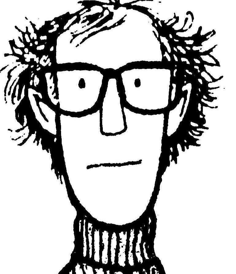 50 aos de Mafalda Librera LE